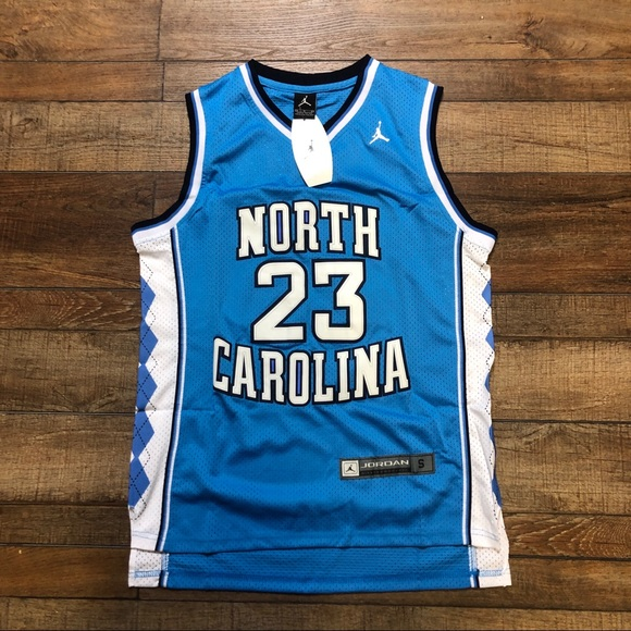 super popular 29263 bf0b5 CLEARANCE Jordan UNC Sale NWT